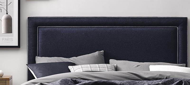 Yatak Başlığı Modelleri
